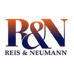 Reis & Neumann LP